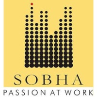 Sobha Developers Ltd