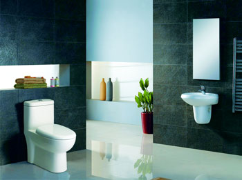 Bathroom Tiles Bangalore built expressions bangalore :: hr jhonson