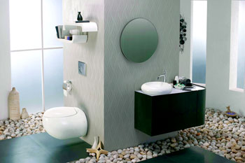 Built expressions bangalore jaquar for Jaquar bathroom accessories online