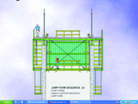 Built Constructions Builtconstructions :: Green Formwork