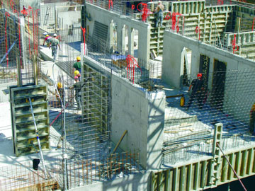 Built Constructions Builtconstructions :: Sustainable Trends